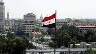 اردن سطح روابط دیپلماتیک با سوریه را ارتقا داد