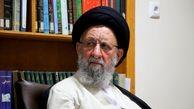 نماینده ولی فقیه در گلستان: مسجدموجب آراستگی روح انسان میشود