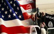 سر برآوردن داعش در بحبوبه تحرکات نظامی آمریکا