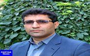  پیش بینی توسعه بیش از 100 هکتار باغ در شهرستان کرمانشاه