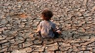 گرمایش زمین انسان را چاق و کمهوش میکند