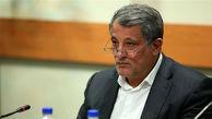 دولت و وزارت نفت مترو را در تامین تجهیزات ثابت و متحرک کمک کند