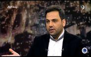 صحبت های احسان علیخانی درباره حضور بانوان در استادیوم ها + فیلم