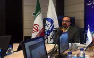 قیمتهای جدید خودرو تا ۱۵ خرداد اعلام می شود