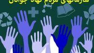 لزوم مشارکت آگاهانه سازمانهای مردمنهاد برای کاهش آسیبهای اجتماعی