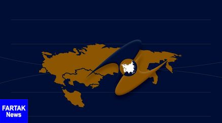 ایران و اوراسیا؛ هشداری که باید جدی گرفت