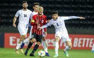 تیم قطری به دنبال خامس رودریگس و دیگو کاستا