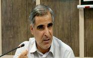 مرگ هشت کودک زیر پنج سال در کرمانشاه بر اثر کرونا
