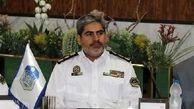 آمادگی پلیس راهور برای همکاری با هیئتها و دستههای عزاداری در سطح معابر شهری