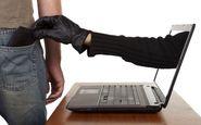 هشدار پلیس درباره کلاهبرداران اینترنتی