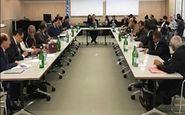 دعوت سازمان ملل از طرفهای یمنی برای نشست ژنو