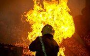 آخرین آمار مصدومین انفجار گاز در جاده ساوه اعلام شد