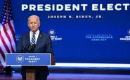 پیروزی جو بایدن در ایالت ویسکانسین تایید شد