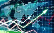 استقبال ناچیز از فروش سهام عدالت/ حجم معاملات تنها به ۱۳ میلیارد تومان رسید