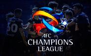 رسمی؛ قطر میربان لیگ قهرمانان آسیا شد