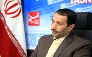مجلس به تفکیک دو وزارتخانه واکنش منفی نشان داد