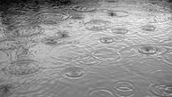 آمادگی رویارویی 7 استان با موج دوم بارندگی ها