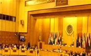 اتحادیه عرب هر گونه تعامل با گواتمالا را تعلیق کرد