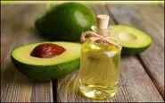 مواد غذایی که با استرس مقابله می کنند