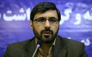 دستگیری مرضیه هاشمی آزادی بیان را ذبح کرد /  نهادهای بینالمللی از خواب زمستانی بیدار شوند