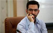 وزیر ارتباطات: شبکه ملی اطلاعات تضادی با اینترنت ندارد