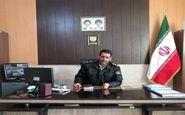  کشف 20 کیلوگرم مواد مخدر در کرمانشاه