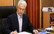 وزیر علوم خواستار افزایش ۵۰ درصدی حقوق کارکنان آموزش عالی شد