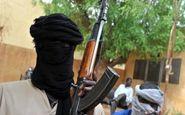 حمله بوکوحرام به شمال شرق نیجریه، ۴۰ تن کشته شدند