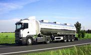 افزایش 2 برابری سهمیه سوخت عملکردی کامیونها از مهر/ جزئیات کاهش 10 تا 20 درصدی سهمیه پایه