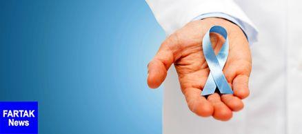 15 نشانه سرطان که مردها نباید نادیده بگیرند