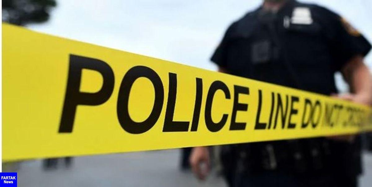آخر هفته مرگبار در شیکاگو با 3 کشته و 9 زخمی