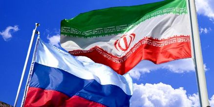نخست وزیر روسیه : موضع ایران در قبال خروج آمریکا از برجام مقتدرانه است