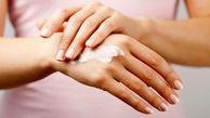موثرترین روش های سفید کردن پوست