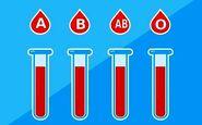 تبدیل گروه خونی A به O با کشف یک سری آنزیم های جدید