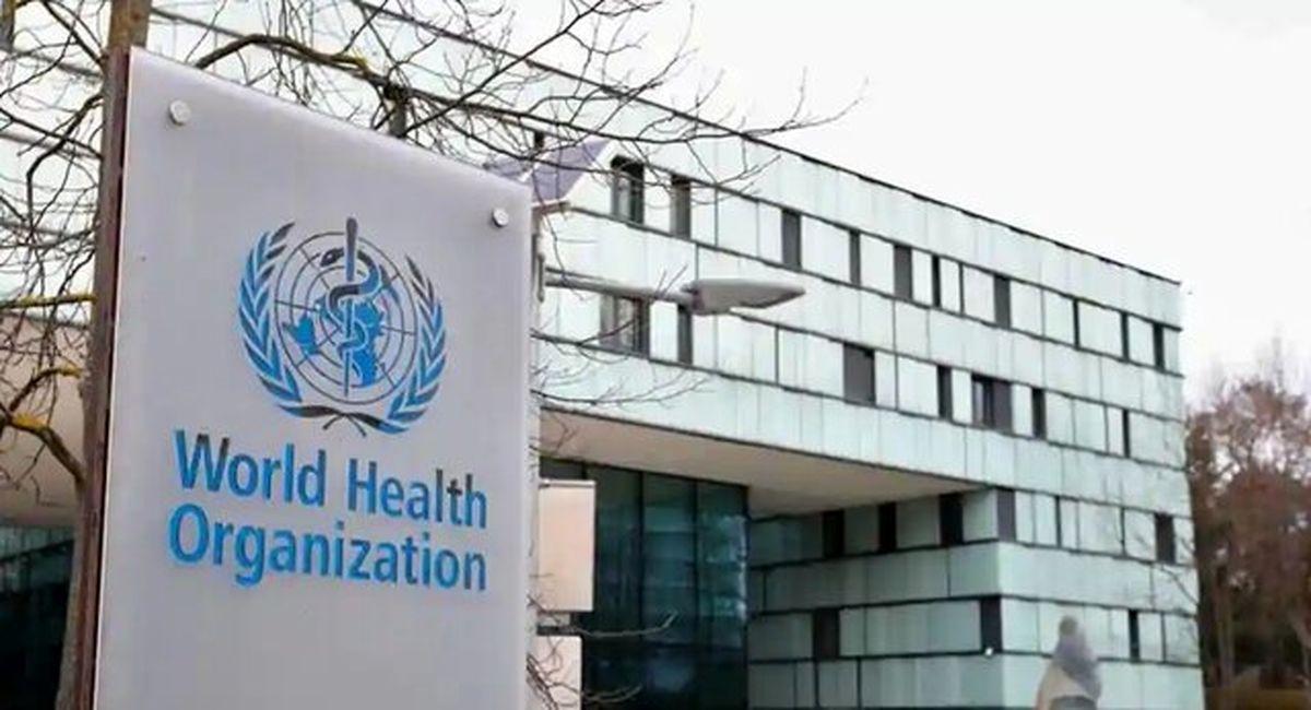 روند ابتلا به کروناویروس در جهان کاهشی شد