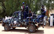 دستگیری 60 نفر در ارتباط با کودتای نافرجام در سودان