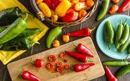غذاهای ممنوع پس از حمله قلبی