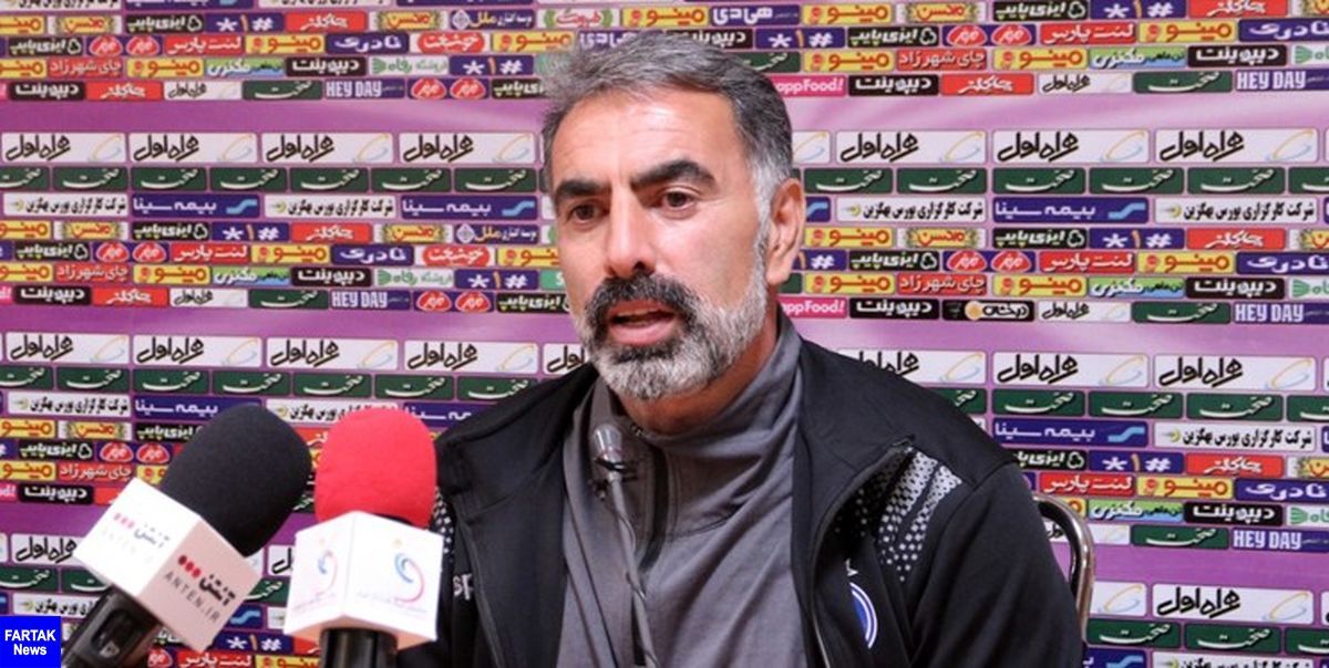 اعلام زمان نشست خبری سرمربیان در هفته سوم لیگ برتر