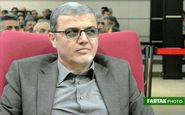 مزیت نسبی استان کرمانشاه، امکان تولید نخود است
