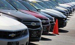 جزییات دستور دریافت مالیات از خریداران سکه و واردکنندگان خودرو