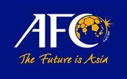 تحلیل دیدار استقلال و الهلال از نگاه AFC