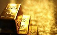 طلا رکورد ۵ ماهه خود را ارتقا داد