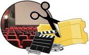 سینما در هفته ای که گذشت/از تعطیلی 5روزه سینماها تا اکران «مارموز» پس از ماه صفر