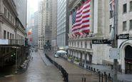 افزایش ۲ درصدی شاخص سهام آتی آمریکا