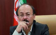 ورود رئیس جمهور به موضوع اخراج استاد معروف دانشگاه آزاد اسلامی