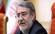 رحمانی فضلی: وزارت امور خارجه از توافقات اقتصادی و تجاری سفر رئیس جمهور گزارش میدهد
