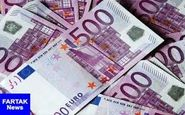 قیمت خرید دلار در بانکها امروز ۹۷/۱۰/۲۶