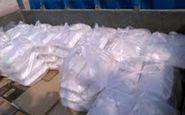 7 میلیون پرس غذا توسط ستاد عتبات عالیات در مناطق سیلزده توزیع شد