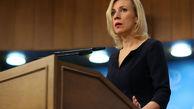 روسیه: به تهدیدات لندن واکنش نشان میدهیم