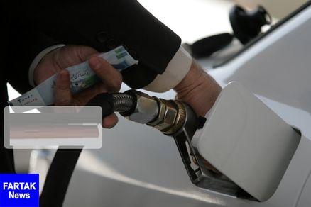 چرا بنزین سوپر کمیاب شد؟